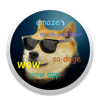 DogeWeather