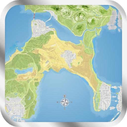Fantasy Life World Map.Pro Game Fantasy Life Version