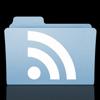 PocketFiler - Multithread Filer
