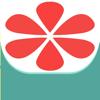 蜜柚直播-最新版真人互动视频直播 反映客户在直播真实生活