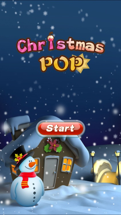 christmas candy pop blast match 3 switch crush mobile game - Christmas Candy Games