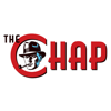 The Chap - A Journal ...