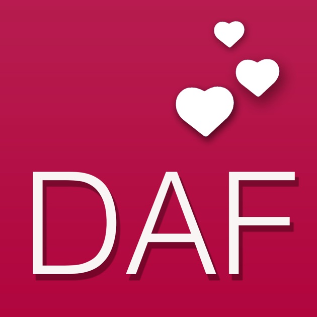 match & flirt with singles in dawes Check new singles that have recently joined in your location 100% location-based please note: • no fakes for qeep, we strictly monitor who use our dating app if you don't want to flirt with someone, you can block them with one click on qeep, you will find the search for like-minded singles better than any other dating apps.
