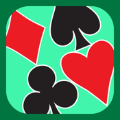Ibridgeplus app review