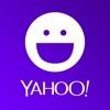 yahoo.com iOS App