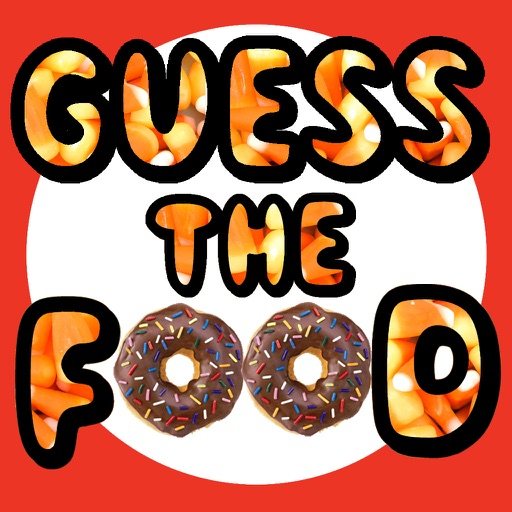 all guess food drink world slither chef and a chick io quiz ios