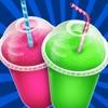divertimento Frozen tratta produttore bambini gratis giochi gioco di famiglia