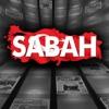 eSABAH