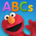 Elmo Loves ABCs for iPad