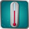 calculadora de temperatura corporal broma - broma con amigos y familiares mediante el cálculo de la temperatura corporal