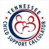 State of TN Child Support Calculator