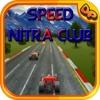 Car Racing Games - Nitro Sprint Club Car Race Game agame racing car games