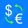 Währungsrechner – Realtime zur online und offline Nutzung