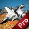 A Supersonic Speed Aircraft Pro - Top Best Combat Aircraft Simulator private aircraft