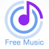 Free music hits box - Stream free top 100 music songs from the best online radio stations
