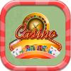 Viva Las Vegas Advanced Casino Reel Strip - Play Vip Slot Machines! Wiki