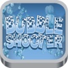 Bubble Shooter Colormatch Game