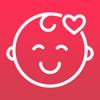 Zwanger & Baby app van Ouders van Nu