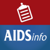 AIDSinfo HIV/AIDS Guidelines