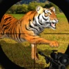 2016 Wild Animal Hunt Extreme 3D Safari Hunt Adventure Pro