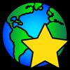 Star Languages - MOBILEFUSION APPS LTD