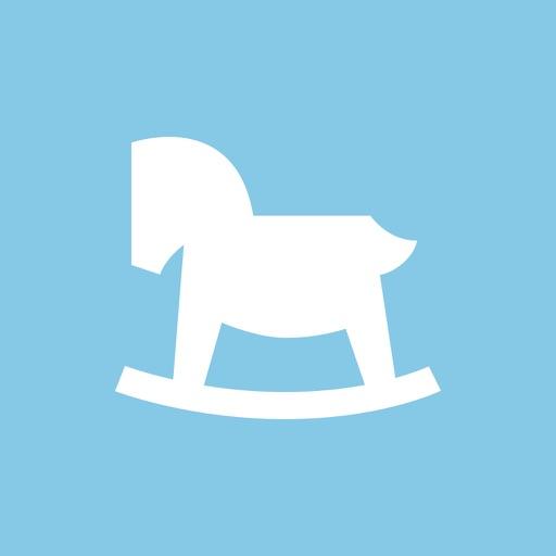 Pixy - Mosaic video chat, random matching & Messenger iOS App