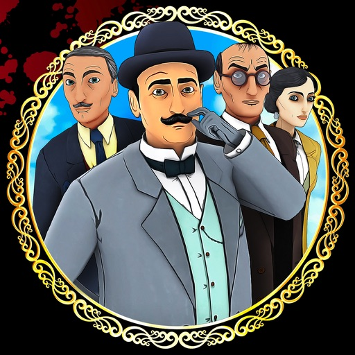 Agatha Christie - The ABC Murders (FULL)