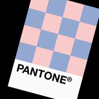 myPANTONE