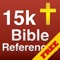 download 15,000 Free Bible Encyclopedia, Dictionary and Glossary Lite