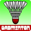 Badminton Training Guide - How To Play Badminton By Video