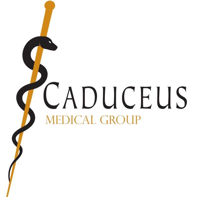 Caduceus quotes