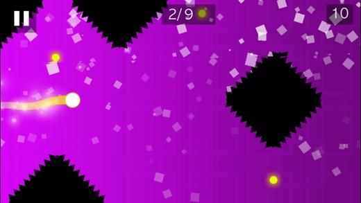 Cubonova Screenshot