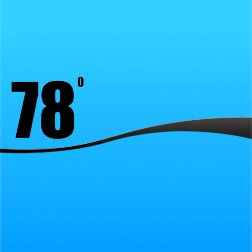 Ocean Water Temperatures