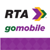 RTA gomobile