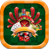 Twist Game Pharaohs Plays Slots - FREE Game!!!! Wiki