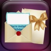 Party Invitations and e-Cards – Announcement and Save-The-Date Card Maker for All Occasions icon