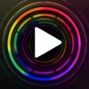 Flow ● Velocidad rápida y lenta para vídeos