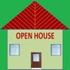 OpenHouse Registration