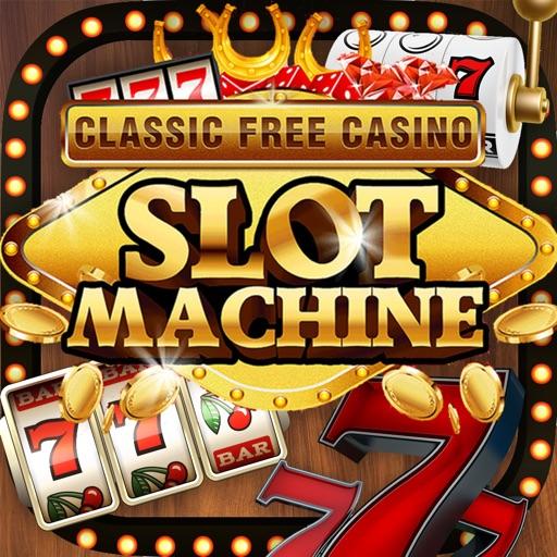 slots 777 casino