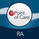 My Rheumatoid Arthritis (RA) Manager