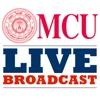 mcu.ac.th iOS App