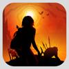 Tomb Journey - Ancient ruins fantasy adventure