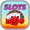 Lucky Gambler Caesar Of Vegas - Free Amazing Casino