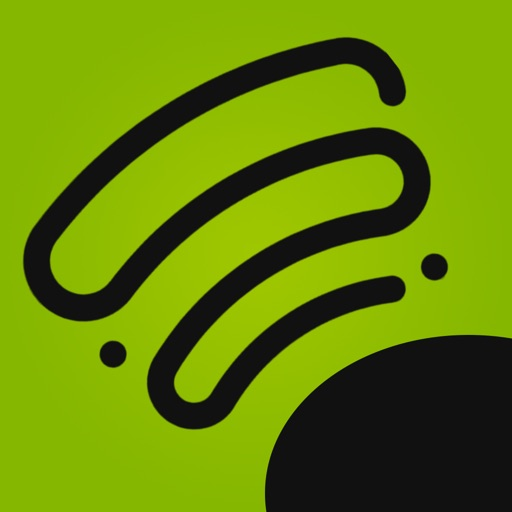 how to listen to spotify offline free on ipad