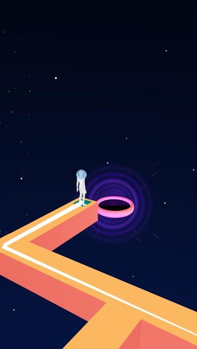 Изогнутый Путь (Crooked Path) Screenshot