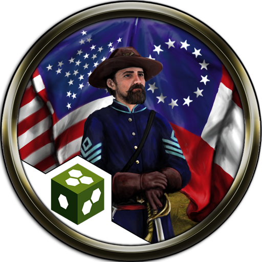 Civil War: Bull Run 1861