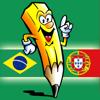 La conjugaison.fr : conjugueur portugais