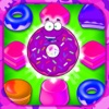 A Super Fusion Of Fruits And Flavors - Tetris Game Large Fruit fruits super