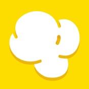 Popcorn Buzz - Free Group Calls