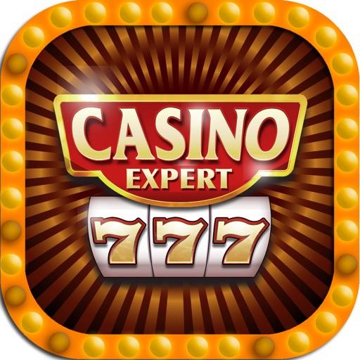 casino expert